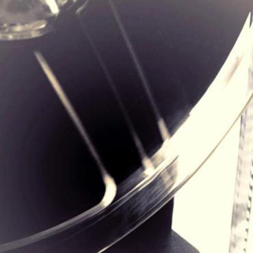 High Quality Film Transfer